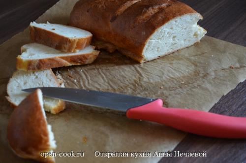 Быстрое дрожжевое тесто для пирожков нежное и пышное тесто. Очень быстрое дрожжевое тесто