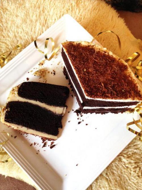 """Торт Золушка кремом манки. Торт """"Золушка"""": рецепт приготовления по ГОСТу и полезные рекомендации"""
