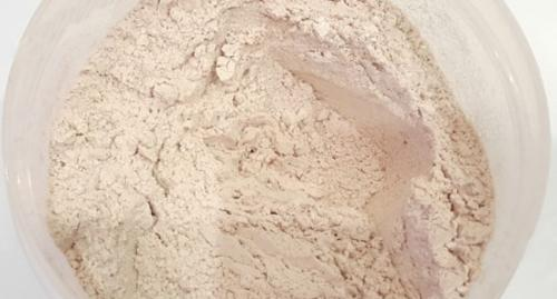 Красный бархат состав крема. Рецепт 3, пошаговый: как готовить торт Красный бархат