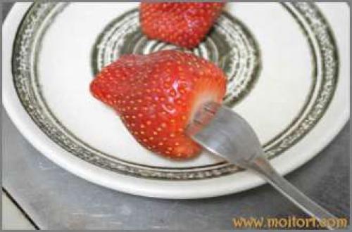 Украшение из карамели для торта своими руками. Готовим украшение для тортов — карамель