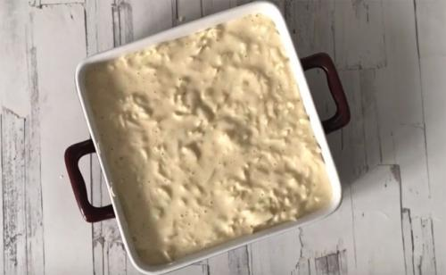 Пирог заливной с капустой. Пошаговый рецепт капустного заливного пирога на кефире и майонезе