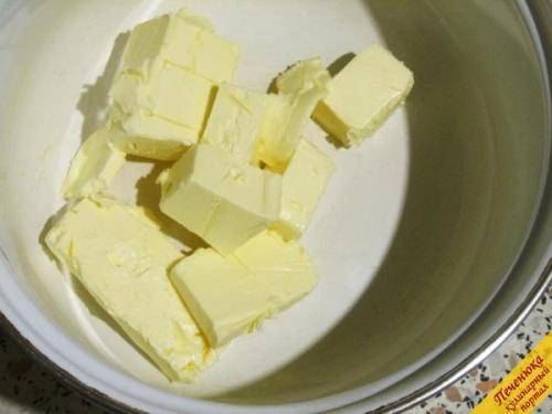 Печенье на газу в форме с фото рецепты на молоке. Этапы приготовления:
