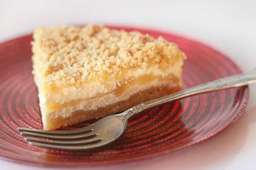 Творожно-банановый пирог в духовке. Творожный пирог с бананами по классическому рецепту