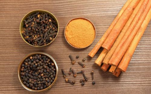 Салат лечо состав. Салат лечо: 2 варианта зимних заготовок