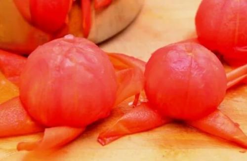 Вкусное лечо из помидор и перца на зиму рецепты пальчики оближешь.