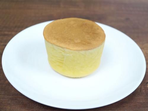 Японские панкейки Толстые. Японские панкейки: рецепт пышных панкейков на молоке