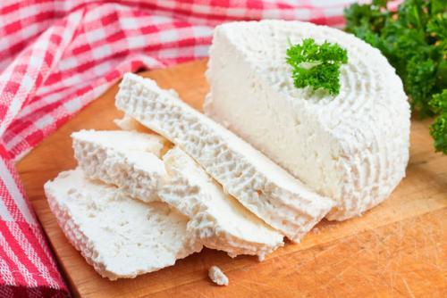 Приготовление сливочного сыра в домашних условиях. Основные моменты приготовления домашнего сыра
