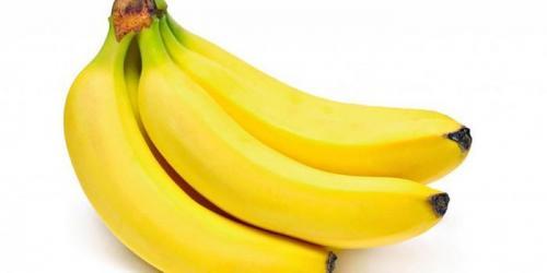 Банановый крем с молоком. Как сделать