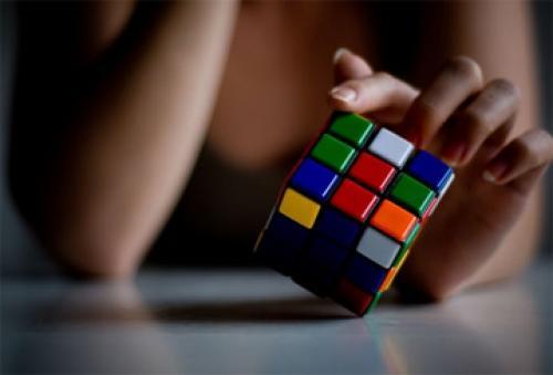 Как научиться думать логически. Как мыслить логически и что следует для этого делать