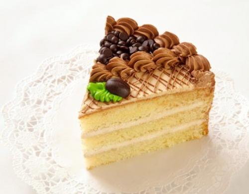 Самые вкусные торты в домашних условиях.