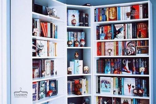 Мыслить неординарно. 15 книг помогающих мыслить неординарно