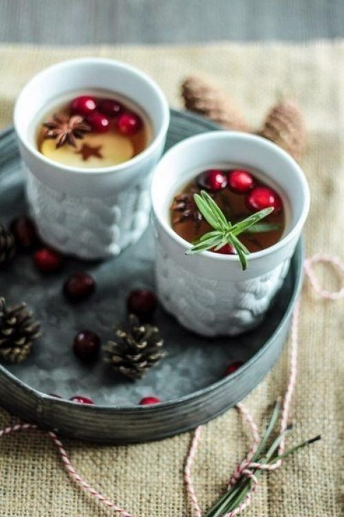 где можно купить чай чанг шу цена