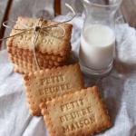 Легендарное печенье, изобретённое в 1886 году, не нуждается в представлении, его знают и любят во всём мире.