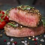 Самые вкусные рецепты мясных блюд к новому году?