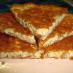 Самые быстрые пироги: топ - 6 рецептов?