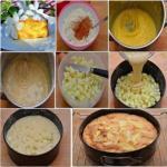 Шарлотка?   Очень вкусная яблочная нежная и ароматная шарлотка) печется быстро, легко, а результат совершенно потрясающий.