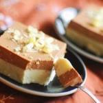 ? 5. Аппетитнейших тортов к 23 февраля без выпечки?