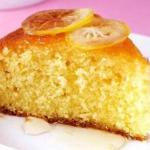 Топ - 6 вкусных десертов из обычной манки.