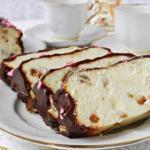 Львовский сырник.  Отличный десерт?