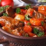 Накормить вкусно большую семью не составит вам большого труда с этими рецептами!