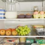 Топ - 6 секретов идеального порядка в холодильнике!