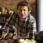 Советы английского кулинара, всемирно известного Джейми Оливера!