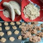 Потрясающее по вкусу и простоте печенье!