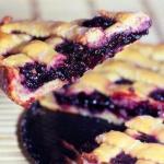 Пироги с вареньем: топ - 6 самых вкусных?