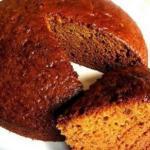 Стакан варенья, сода и кефир - формула успеха самого быстрого пирога из моей записной книжки!