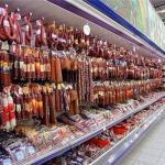 """8 неприятных фактов о еде или """"что Продается в Магазинах""""."""