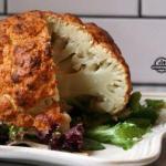 Этот рецепт капусты сделает вас настоящим гуру кулинарии.