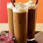 Топ - 6 согревающих кофе.