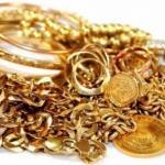 Ваше золото как новое будет.