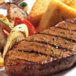 4 простых способа превратить жесткое мясо в мягкое и сочное.
