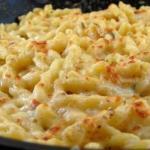 5 блюд которые стоит научится готовить.