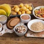Забыть раз и навсегда: 5 мифов о потере веса.
