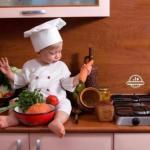 18 кулинарных советов, которые хозяйки собирают годами.
