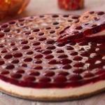 Торты из печенья - 5 лучших рецептов.