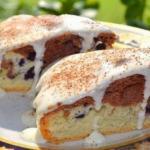 Любимые домашние тортики: топ - 9 рецептов?