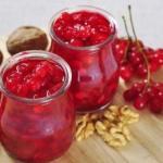 Калина - одна из самых полезных ягод в природе?