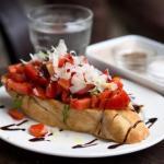 10 рецептов изумительных блюд из овощей.