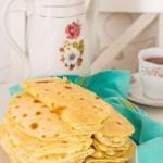 Кыстыбый.  Кыстыбый - Это национальное татарское блюдо, и каждая Татарочка знает, как его приготовить.